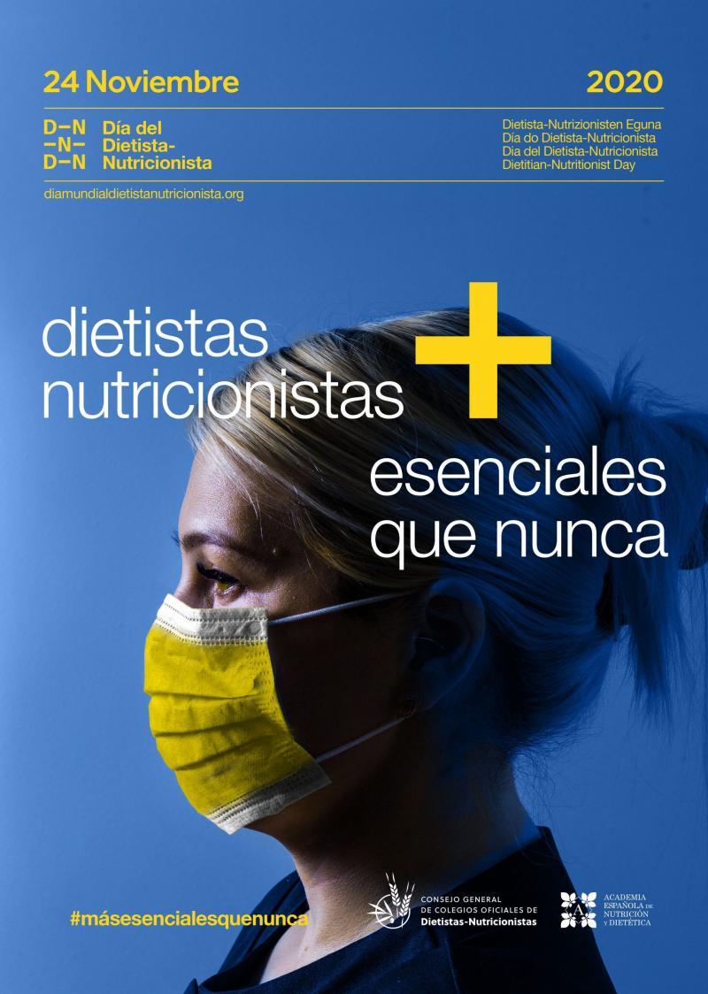 DIETISTA NUTRIZIONISTEN EGUNA  1 irudia