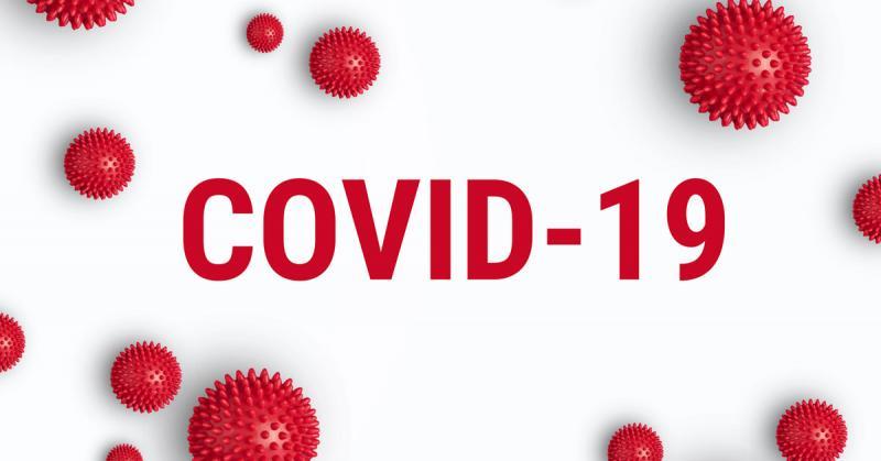 Imagen 1 COVID-19